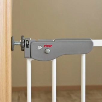 S-Gate Active-Lock 73-110 фото-3
